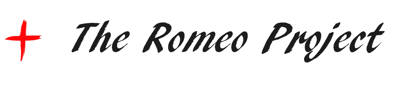The Romeo Project
